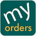 My Orders Ltd
